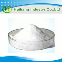 Pharmaceutical Grade Microcrystalline Cellulose PH101 CAS 9004-34-6 Best Price