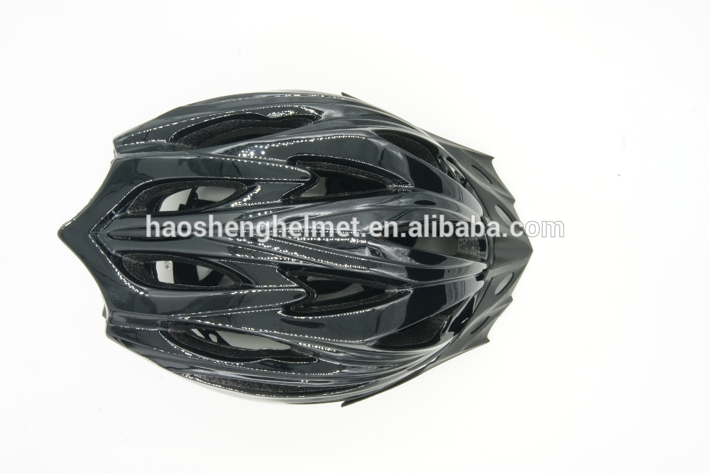 bicycles racing helmet