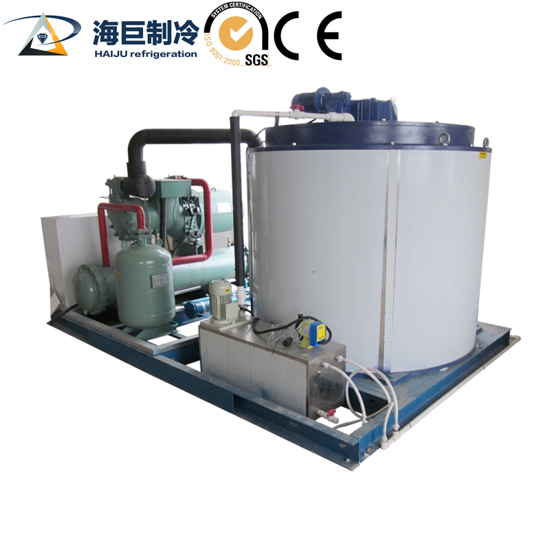 ice making machine factory price