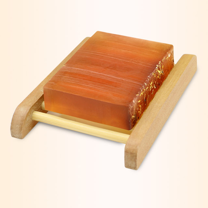 High Quality OEM Shape Natural Handmade Soap Base Natural