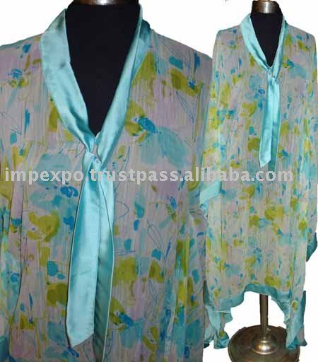 Ladies Stylish & Boutique Style Kaftan Suits (Item No.IMPEXPOLADIESKAFTAN107)