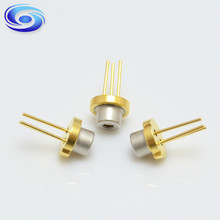 Violet Laser diode 405nm 200mw For CTP