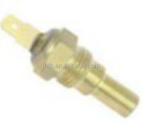 HOT SELL CANG HE & SUZUKI VAN AUTO PARTS OEM 34850-50A00 WATER TEMPERATURE SENSOR