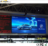 High brightness indoor P2.5 P3 P3.91 P4 P4.8 P6 outdoor full color p16 xxx video china led video display only sex picture
