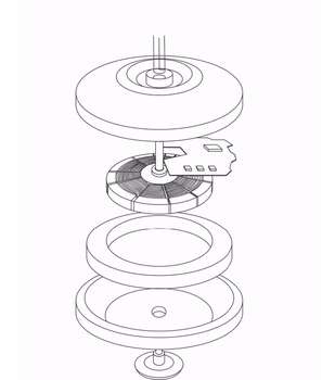12v bldc ceiling fan motor buy ceiling fan motor bldc for 12v bldc motor specifications