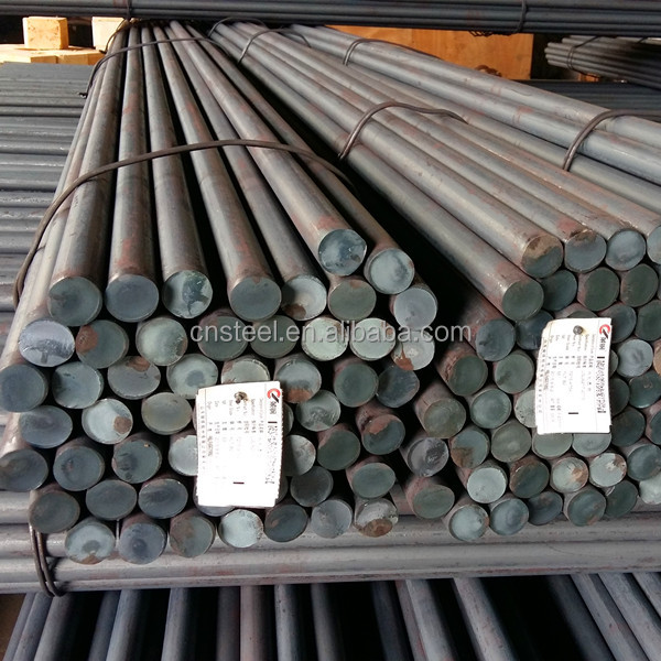 heat treating 52100 EN31 steel price