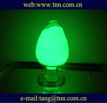 phosphor powder