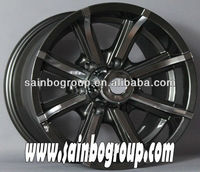 superior quality alloy wheels for sale 50270