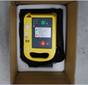Best Selling CL-7000 Portable Automated External Defibrillator AED CE approved