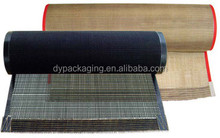 PTFE mesh belt for UV drying machine