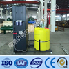 Automatic Chemical Dosing System For Sewage