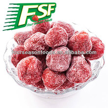 Frozen strawberry ,Frozen chinese berry,Frozen fruit 2014 new crop