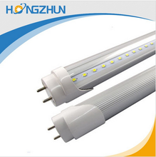 Competitive 12w g13 led circular tube light Ra>75 CE ROHS approved