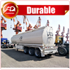 Oil Fuel Diesel Water Milk Chemical