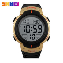 alibaba china supplier wholesale digital sports cheap designer watches