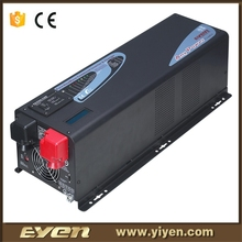 New Design 15kVA PV Inverter,Used in Home and office electrical appliances