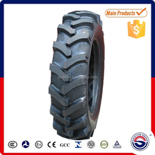 10.5/80-18 12.5/80-18 16.9 34 good year tractor tyres price in india