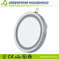 home vanity mirror with good quality