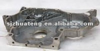 Deutz F4L912 Cylinder Head Cover