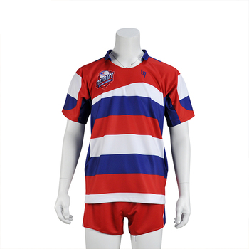 Cheap Spain  Union Rugby Jersey Professional