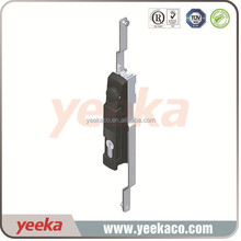 New Arrival excellent quality swing handle cam lock with good prices