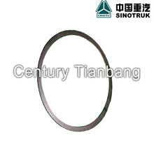 SINOTRUK HOWO VG260110162 Seal Ring Car And Auto Spare Parts Used For Trucks