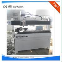 wood door multifunction combination woodworking machines economical 1325 3 axis chinese multicam cnc router