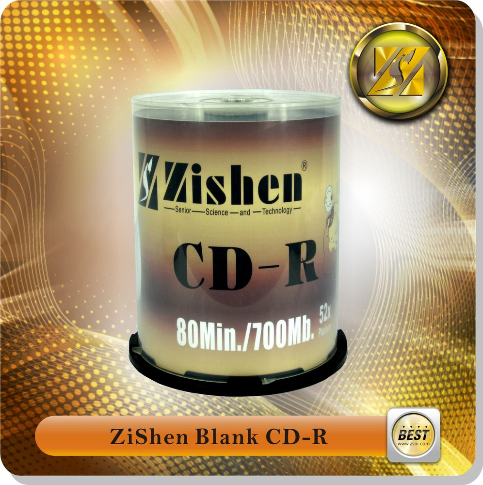 Buying In Bulk Blank Cd Wholesale,Cd Wholesale