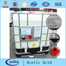 Hot sale! 99.8%min bulk acetic acid anhydride manufacuturers price
