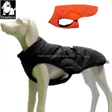 Winter Waterproof padded Dog Coat