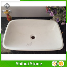 Trade Assurance bathroom wash basin parts for factory use