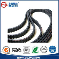 Custommed Rubber Seals Products Plastic Injection