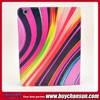 Luxury leather case for ipad air case cute, For iPad Air case cover,smart case for ipad air