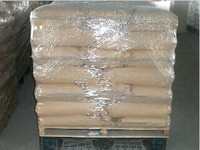 Supply high quality Sodium cyclamate