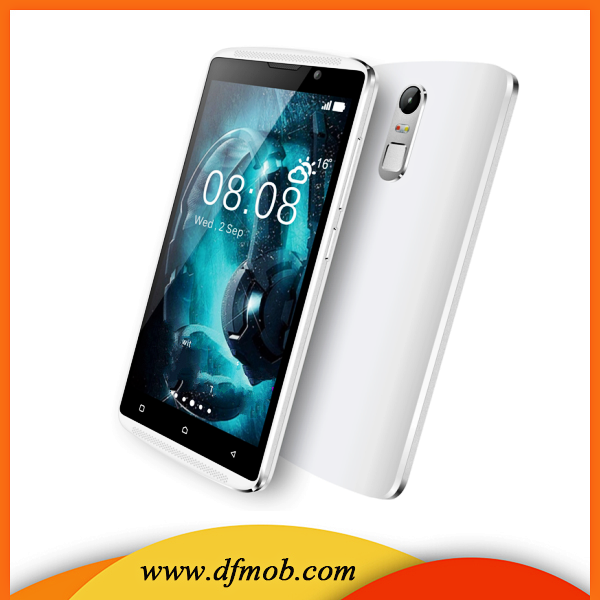 MTK6572 Dual Core 4.5inch long battery life android 4.4 Smart mobile phone X3