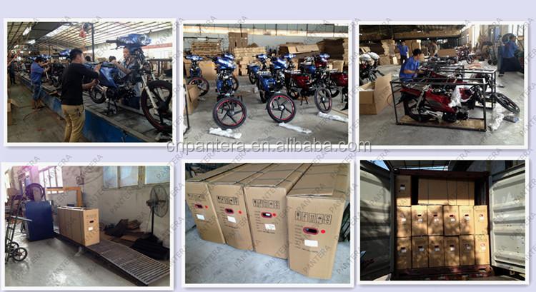 packing & shipping.jpg