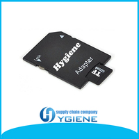 brand name or OEM 32gb micro size card/SD/TF memory card data recovery sd card recovery mini card