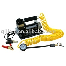 Metal 12V Air Compressor Manufacture