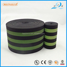 manufacturer custom printed elastic band