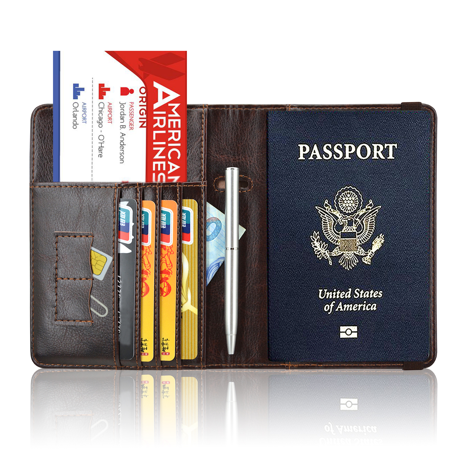 passport holder (38)