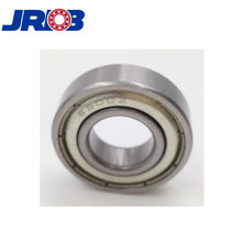 Deep Groove Ball Bearings 6900z 10*22*6mm For Hand Trolley Wheel Bearing Shopping Trolleys Bearing