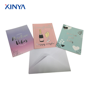 Handmade greeting card paper cards wholesale card paper suppliers handmade greeting card paper cards wholesale card paper suppliers alibaba m4hsunfo