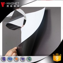 wholesale magnetic notice board decoration