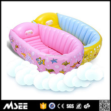 Favourable Price Inflatable Bathtub For Kids Plastic Bath On Sale Inflatable Pool Rental