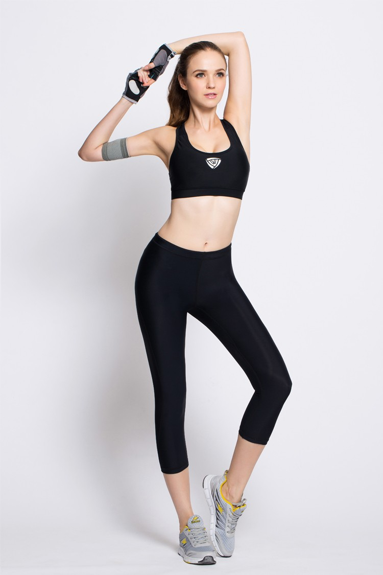 Yoga Leggings 6