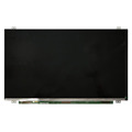 New products original parts 00HM066 15.6 ' ' Touch Screen display N156BGE-EA1 REV.C2 For Laptop B50-30