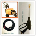 JZ1020 pool cleaning machine