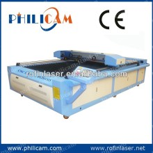 Promotion! FLDJ1325, laser cutting/engraving machine, femtosecond laser machining