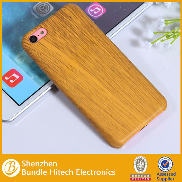 For apple iphone 5 c case, wood patterns phone case for iphone5c
