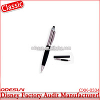 Disney Universal NBCU FAMA BSCI GSV Carrefour Factory Audit Manufacturer Promotional 3d Drawing Pen For Kids